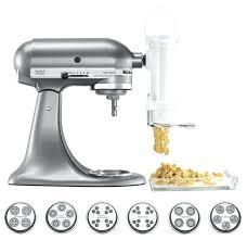 kitchenaid mixer comparison table kitchenaid mixer comparison digitalcollective co