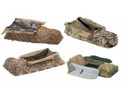 hunting accessories goose blinds goose flags goose hunting
