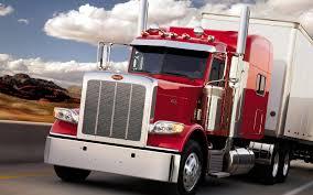 semi truck wallpapers hd wallpaper wiki
