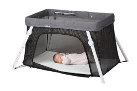 Graco Pack N Play Bassinet Changing Table by Guide To The Best Pack And Play 2017 Travel Crib Reviews