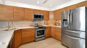 kitchen cabinets bamboo kitchen cabinets omega cabinetry