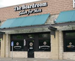 haircuts for men dallas tx uptown boardroom salon for men