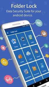 folder apk folder lock 2 3 4 apk android tools apps