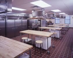 art institute of pittsburgh u2013 culinary kitchen
