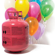 helium tank disposable helium tank m n party store