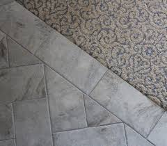 flooring kitchen floor carpet tiles carpetright kitchen floor