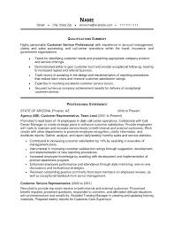 summary on a resume summary statement on resume exles summary resume template