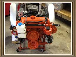 chevy 350 engine coolant boat design net