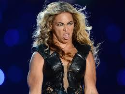 Beyonce Meme Generator - beyonce that face you make blank template imgflip
