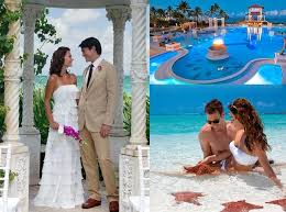 sandals jamaica wedding the wedding opportunity of a lifetime sandals wedding