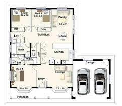 small home plans free small house plans free small simple house plans small two