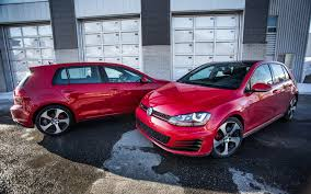 volkswagen sports cars 2015 volkswagen golf gti how many pedals in your sports car
