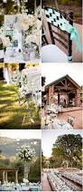 42 best chiavari chair styling images on pinterest chiavari