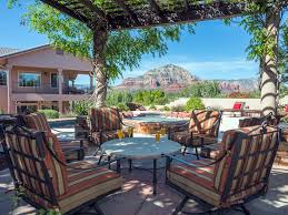 Sedona Luxury Homes by Sedona Grand Private Pool U0026 Spa Red Rock Homeaway West Sedona
