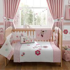 Minnie Mouse Decor For Bedroom 15 Best Minnie Mouse Room Ideas Images On Pinterest Minnie Mouse