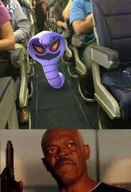 Snakes On A Plane Meme - snakes on a plane meme by ci dash1991 on deviantart