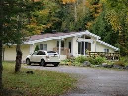 Cottage Rentals Parry Sound by For Rent Parry Sound 17 Muskoka Cottages For Rent In Parry Sound