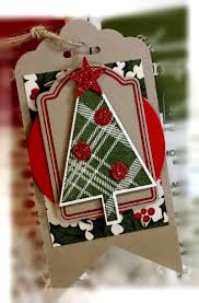 1013 best tags christmas images on pinterest cards tags and