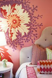 140 best vinilos decorativos images on pinterest wall stickers wall decal