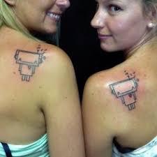 explore 1000 sister tattoo design ideas creativefan