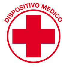 materasso presidio medico materassi torino vendita dispositivi medici dormiflex