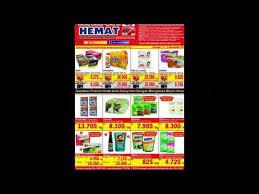 Minyak Di Indogrosir daftar harga sembako di indogrosir kemayoran 11 harga sembako