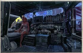 gratuitous cyberpunk inspire pinterest mead cyberpunk