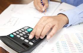 lexus service manager salary employment trends u0026 job market clark howard