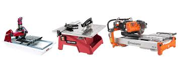 best tile best tile saws top 10 picks