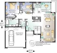 home planners house plans best 25 small house plans ideas on small home best