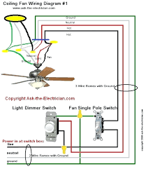 hampton bay fan light wiring diagram hampton wiring diagrams