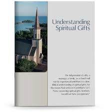 Architecture Gifts by Iblp Online Store Understanding Spiritual Gifts