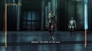 The Memes Jack - memes dna of the soul monsoon know your meme