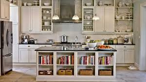 popular kitchens great kitchen design tools online completureco