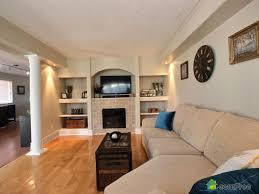 homestyle furniture kitchener home furniture kitchener
