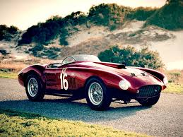 retro ferrari race car for sale 1950 ferrari 275s 340 retro race cars