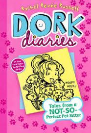 Barnes And Noble 14 Street Dork Diaries Barnes U0026 Noble