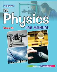 100 lab manual science class ix cbse ncert solutions for