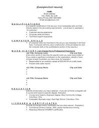 exle of resume title this is title for resume resume title exles resume title
