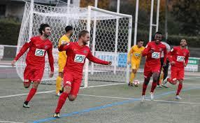 ladari andria compte rendus des matches page 2 cluses scionzier football club
