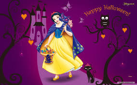 halloween background image disney halloween wallpaper backgrounds wallpapersafari