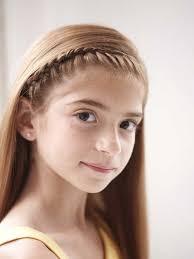 braided headbands gorgeous braided headband hair styles trends4us
