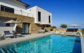 chambre d hote corse du sud bord de mer location chambre d hôtes a santa di lota location vacances