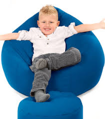children u0027s bean bags in ireland