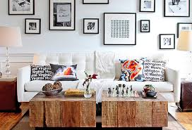 livingroom wall decor amazing ideas wall art living room cool design intended for designs