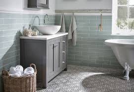 chic and sophisticated u2013 the charcoal finished marlborough range