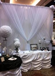 wedding expo backdrop 49 best wedding expo booths images on booth ideas