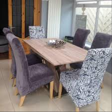 dining table chair covers j f chair covers home facebook