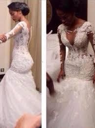 Wedding Dresses 2017 Cheap Wedding Dresses Buy Simple Wedding Dresses 2017 Sunny Dressy