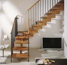 fontanot unika wood balusters indoor stairs fontanot staircases